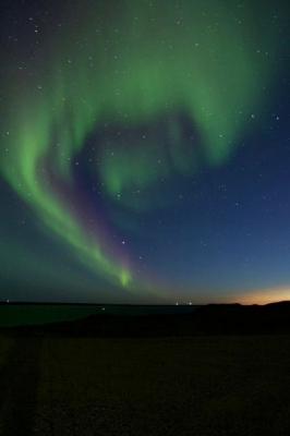 aurora785678.jpg