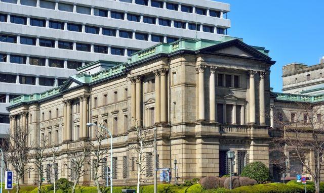 【経済】次は「日本銀行」が危険?…東芝の崩壊を予言した男が語る「ヤバイ企業」とは...
