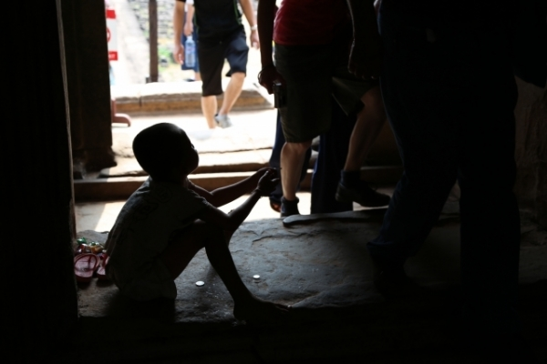 children6876.jpg