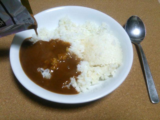 【非常食】手軽でおいしい「レトルト」食品…一人暮らしにもオススメ