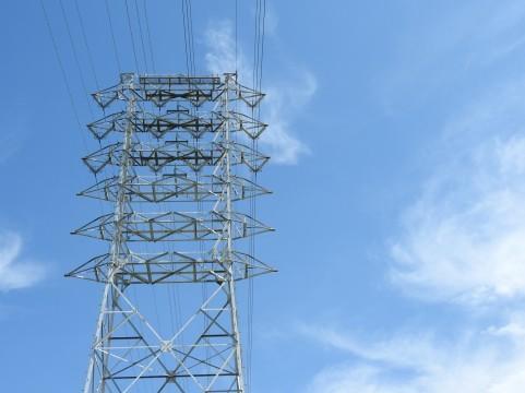 【電気】6年も原発稼働してないのに普通に「電力」賄えてるんだが?