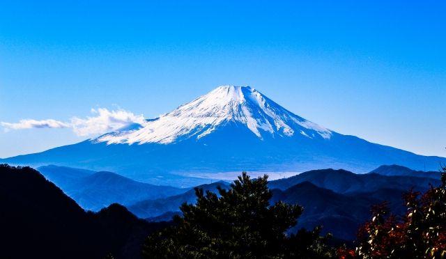【火山】富士山で未知の噴火が「2回」存在した…従来の推定より「広範囲」に降灰していた可能性が高く、また20年間隔で噴火していたこともあった模様