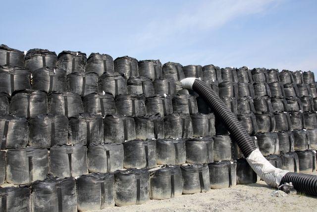 【10万年管理】原発を解体した時に出る金属やコンクリートなどの「低レベル放射性廃棄物」に処分地がない