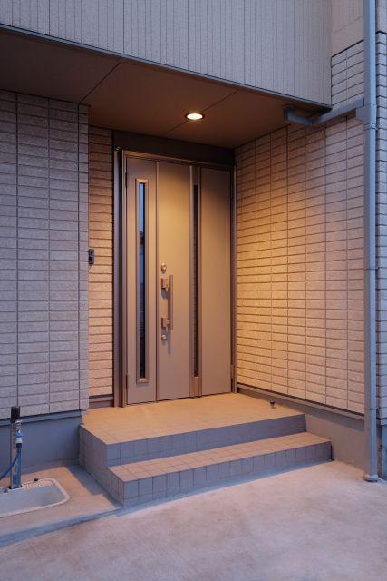 【電圧フリッカ】九州で家の照明が「チラつく」現象が多発中?連休中も広範囲で発生する可能性
