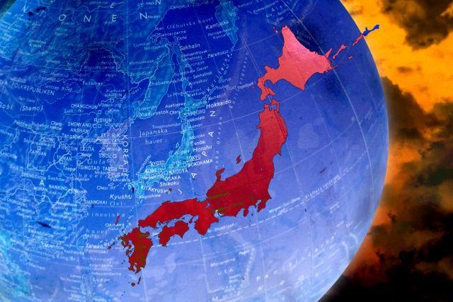 【日本列島】震度7の地震が必ず起きるとしたら、どこの都道府県がいい?