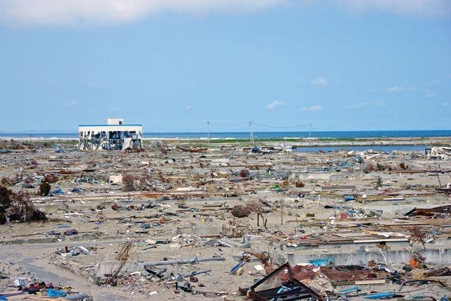 【東日本大震災】もし「2011年3月1日」にタイムスリップしたら、どうやって東北民を避難させる?