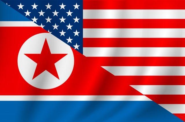 【開戦間近】北朝鮮、核実験の「X DAYは8月21日」か…数字の「9」にこだわる金正恩の思惑とは