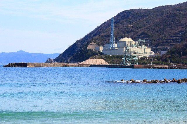 【廃炉】福井県にある高速増殖原型炉もんじゅ…使用済み核燃料取り出しを「断念」