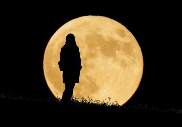 【月の植民】月のウサギの下には大量の「氷」が眠っている?隕石を分析した結果判明