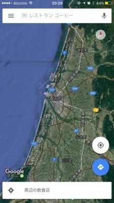 http://blog-imgs-121.fc2.com/o/k/a/okarutojishinyogen/newsplus_1491387975_1201s.jpg