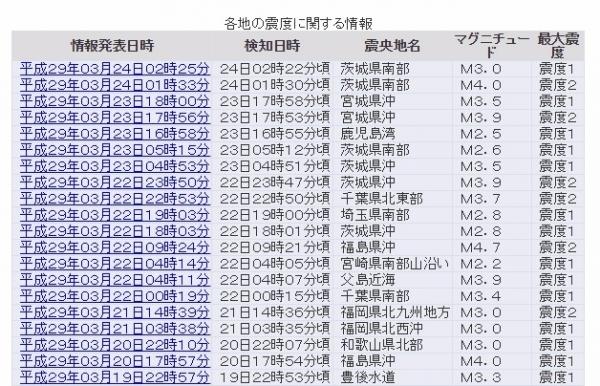 screenshot_2017-03-24_203-00-5224.jpeg