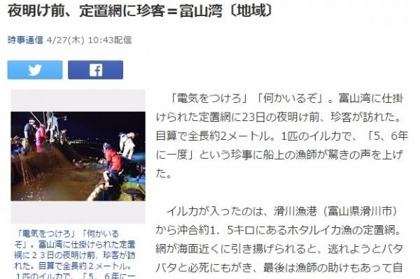 screenshot_2017-04-30_201-30-1024.jpeg