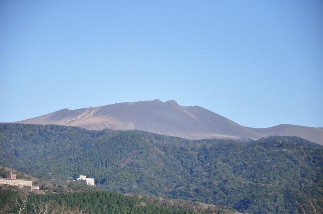 【鹿児島】火山噴火予知連絡会「新燃岳は今後、大規模噴火の可能性もある」と見解を示す