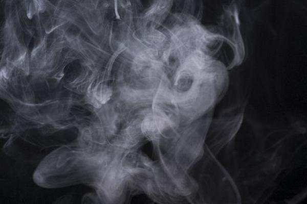 smoke63843.jpg