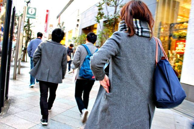 【寒冷化】ここ10年で「最強レベル」の寒気に…関東北部などでは雪の可能性も