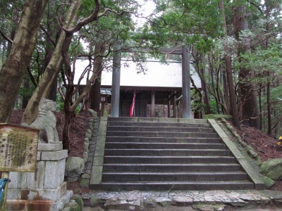 konngou-07.jpg