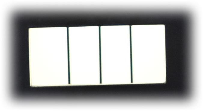 170418_4.jpg