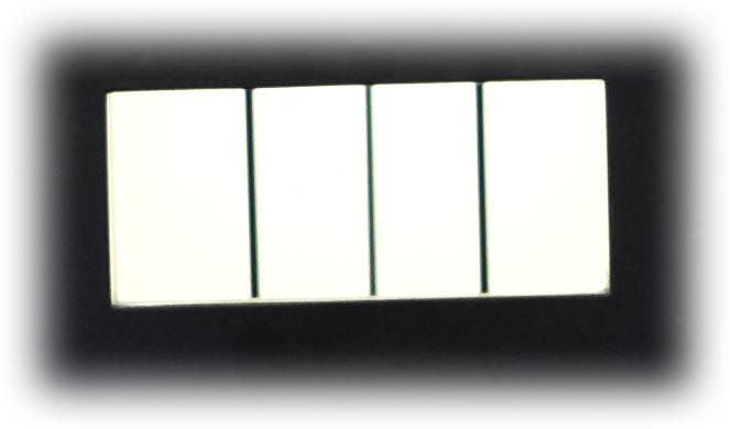 170418_5.jpg