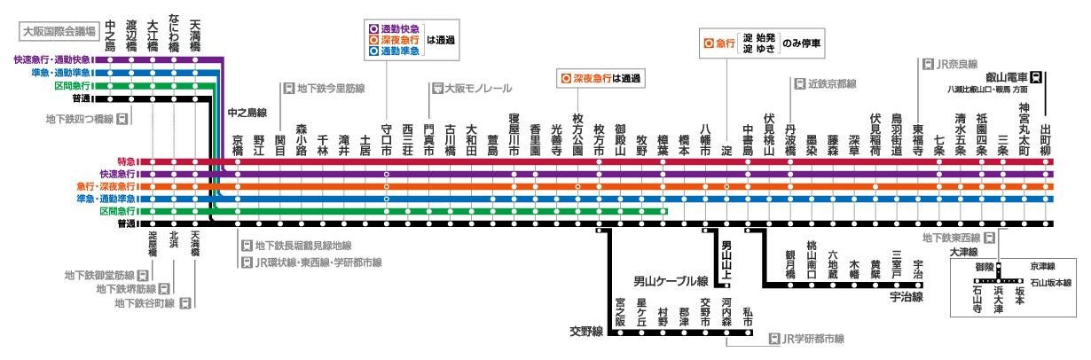 routemap_l.jpg