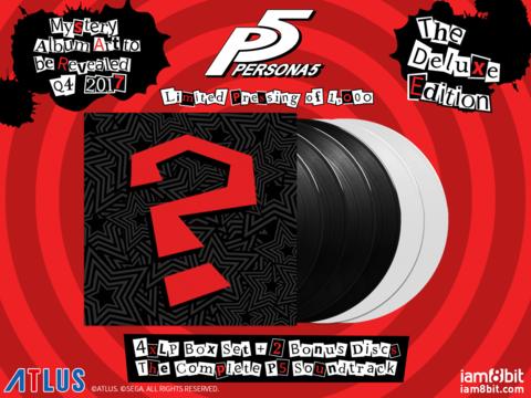 01_Persona5_Vinyl_Bonus_large