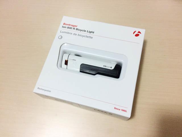 ion800_pic-pake.jpg
