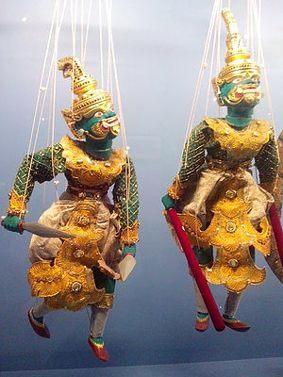 6ミャンマー