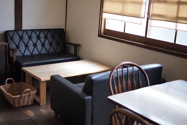 cafe mjuk0020