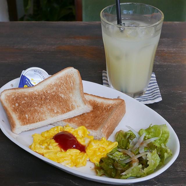 cafe mjuk0015