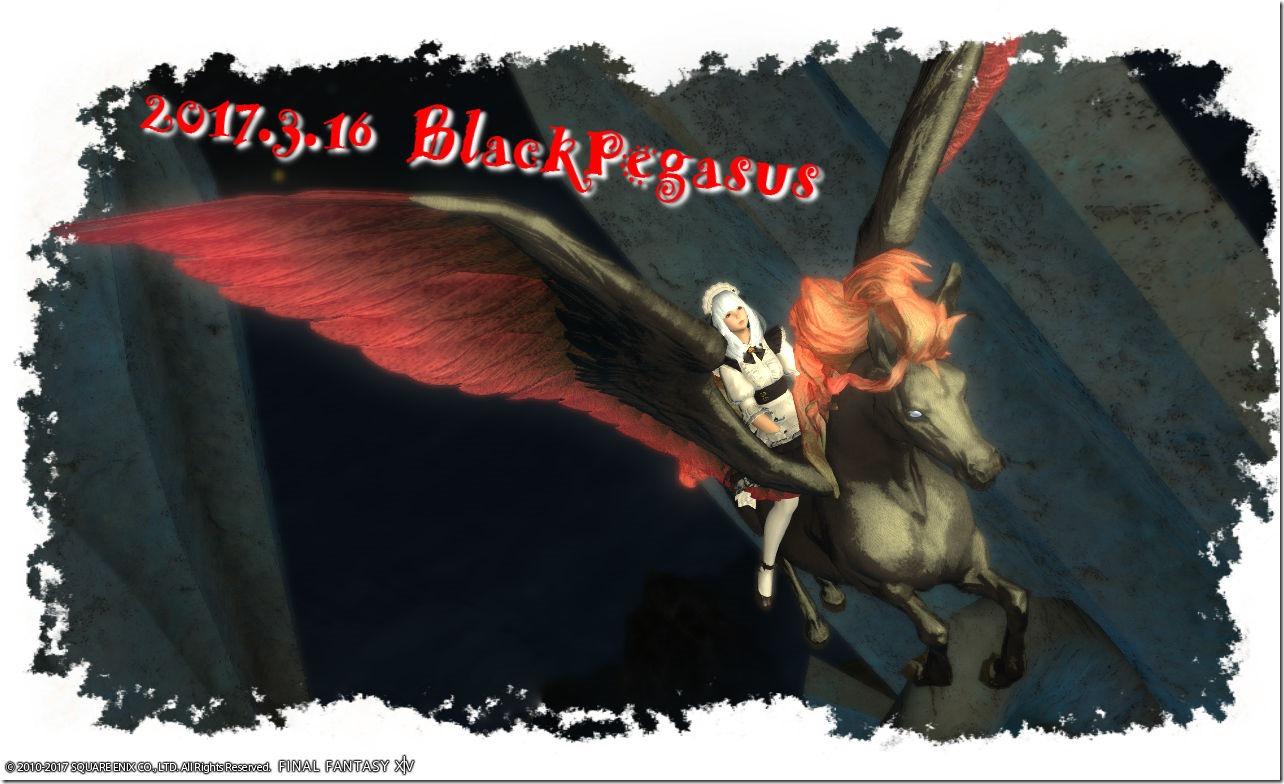 blackpegasasu
