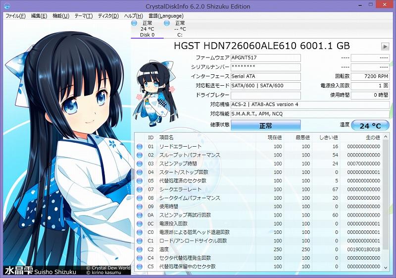HGST_HDN726060ALE610_01.png