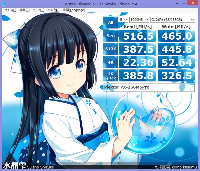 PX-256M6Pro_01.png