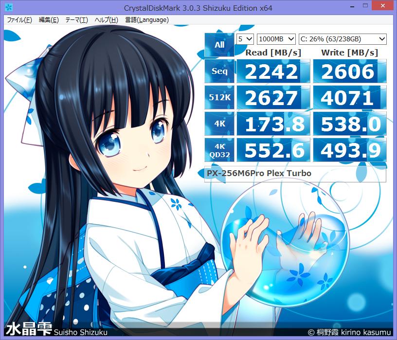 PX-256M6Pro_02.png