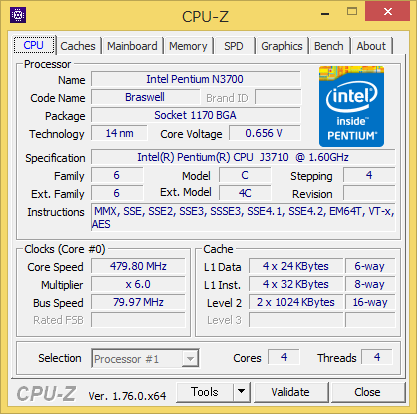 Pentium_N3700_02s.jpg