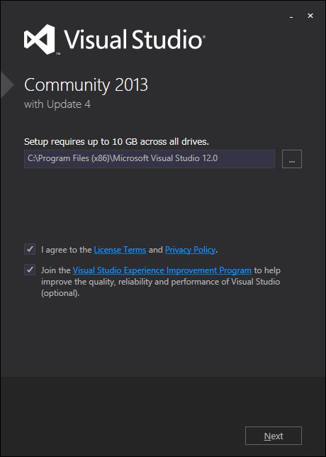VSCommunity2013_03.png