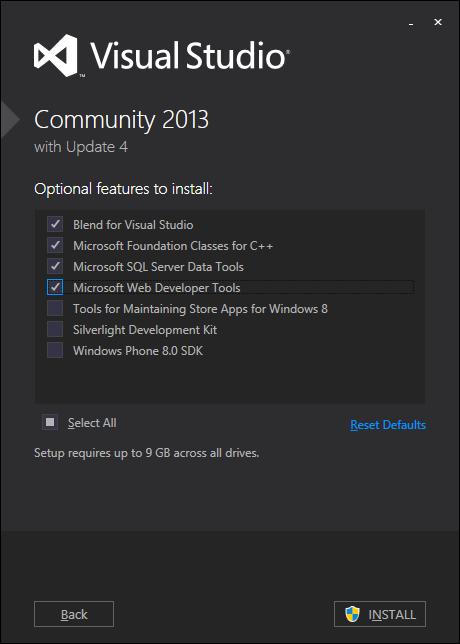 VSCommunity2013_04.png