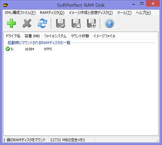 i7_5960X_SoftPerfectRAMDisk