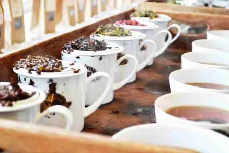 20170306オフィス紅茶4