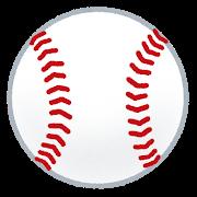 baseball_ball.png