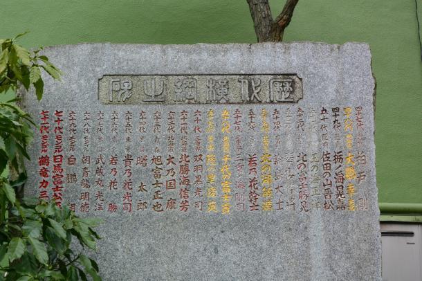野見宿禰神社②