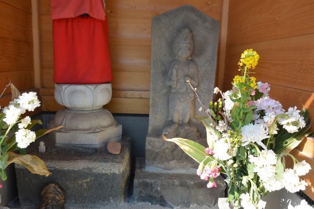 柳野神社④