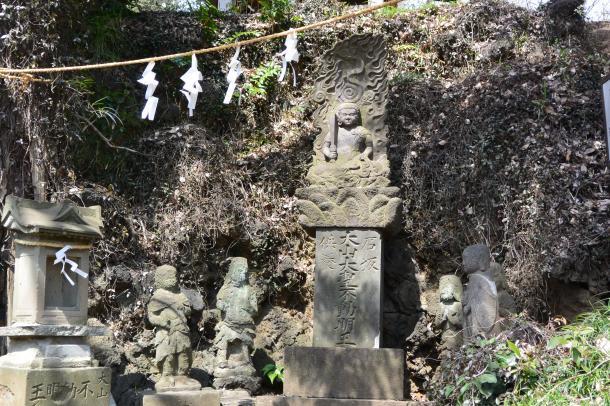 高松八幡神社②