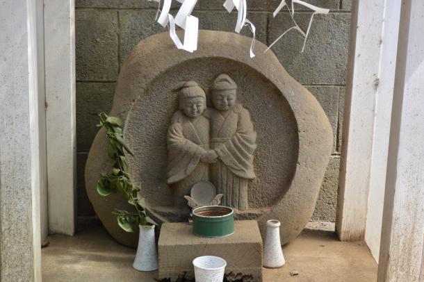 高松八幡神社⑥