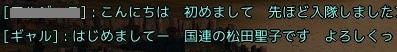 20170422164343c35.jpg