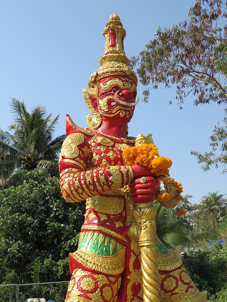 2017_Thai_Niou-buddha.jpg
