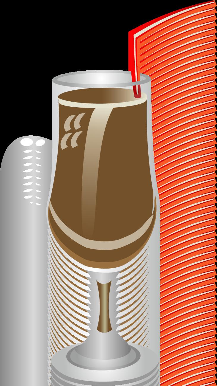 hotcoffee-003.png