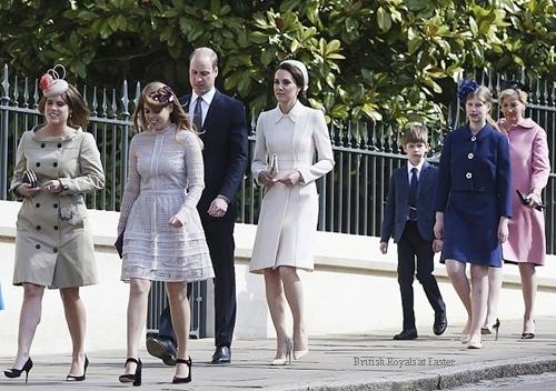 British-Royals_eastersundy.jpg