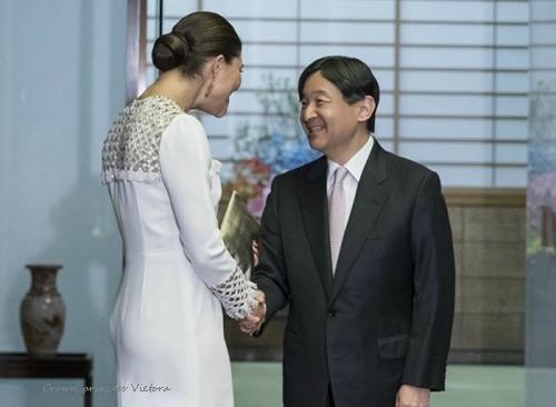 Crown-Princess-Victoria-visit-jpn-royal.jpg