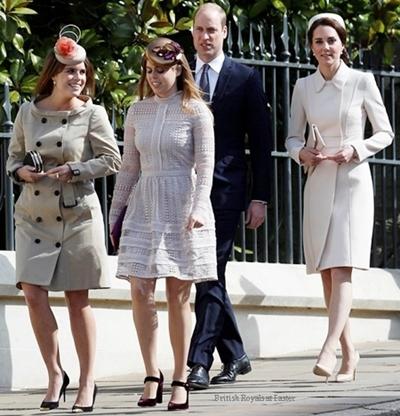 Easter-britain-royals.jpg