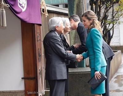 Queen-Letizia-japan-visit.jpg