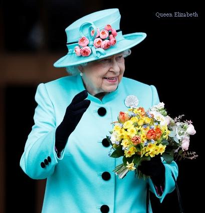 queen-elizabeth_easter2017.jpg